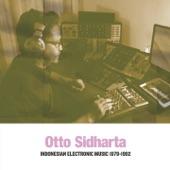 Otto Sidharta - Saluang
