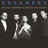Dreamers - Magos Herrera & Brooklyn Rider