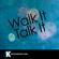 Walk It Talk It (In the Style of Migos feat. Drake) [Karaoke Version] - Instrumental King