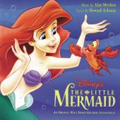 Under the Sea (Soundtrack Version)