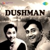 Dushman (Original Motion Picture Soundtrack)