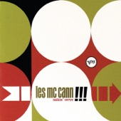 Les McCann - Compared to What