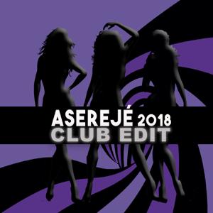 Las Ketchup - Aserejé (2018 Club Edit)