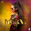 Morni - Sunanda Sharma