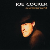 Joe Cocker - Different Roads