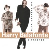 An Evening With Harry Belafonte Friends Live