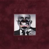 Frank Zappa & Ensemble Modern w/ L. Shankar - Strat Vindaloo (excerpt)