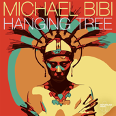 [Download] Hanging Tree MP3