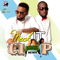 Meck It Clap (Remix) - Konshens, ...
