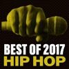 DNA. by Kendrick Lamar iTunes Track 9