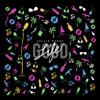 Good Life - Collie Buddz