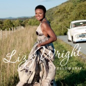 Lizz Wright - Presence of the Lord