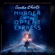 Agatha Christie - Murder on the Orient Express (Unabridged)