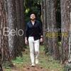 De Alma Aberta, Belo