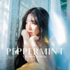 Peppermint - Tiffany Young