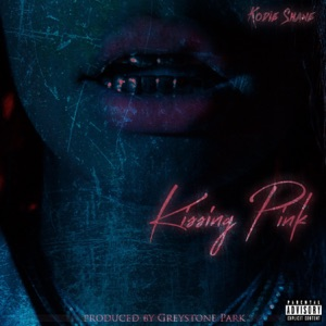 Kissing Pink - Single Mp3 Download