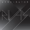 Kensington - All For Nothing Grafik