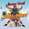 Immer Hansi - Jodel Party kunstwerk