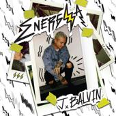 Ginza - J Balvin