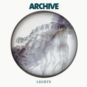 Lights - Archive