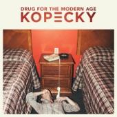 Kopecky - Real Life