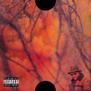 Blank Face LP - ScHoolboy Q - ScHoolboy Q