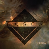 Meridian by Dosca on Apple Music