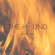 The Hound - Lindsay White