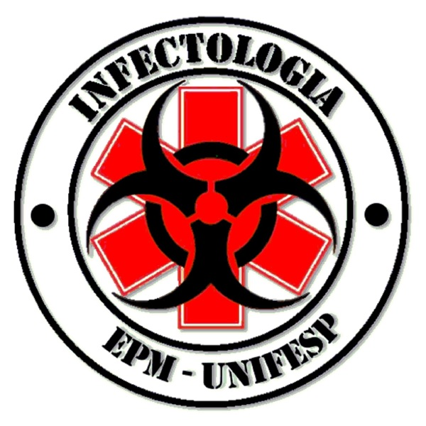 InfectoCast