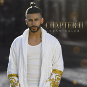 Tsunami - Adam Saleh