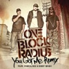 You Got Me (Remix) [feat. Fabolous & Baby Bash] - Single