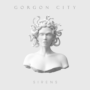 Gorgon City - Hard On Me feat. Maverick Sabre