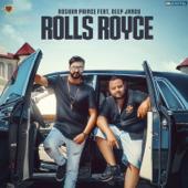 Rolls Royce (feat. Deep Jandu)