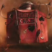 Agatha Christie - Опиум