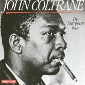 John Coltrane - I Want To Talk About You (Live In Stockholm, Sweden / 1963 / Take 1)