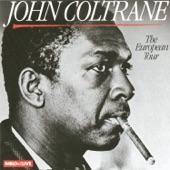 John Coltrane - The Promise
