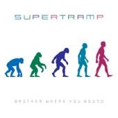 Supertramp - No Inbetween