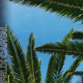 Mood (Sultan + Shepard Remix) - Felix Cartal