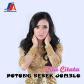 Potong Bebek Jomblo-Cita Citata