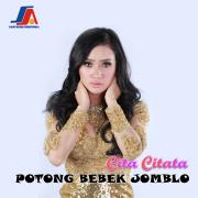 Potong Bebek Jomblo - Cita Citata - Cita Citata