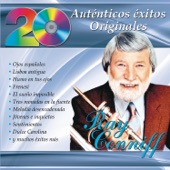 Ray Conniff & His Orchestra & Chorus - Smoke Gets In Your Eyes (G-flat Version)