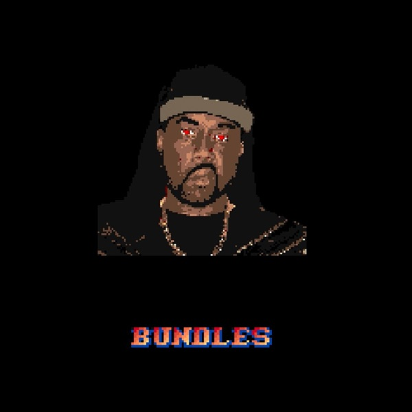 Bundles (feat. Conway the Machine) - Single