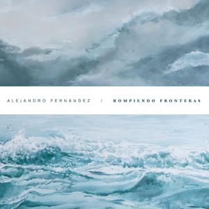 Alejandro Fernández - Sé Que Te Duele feat. Morat