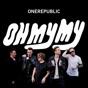 Wherever I Go by OneRepublic
