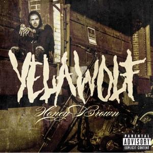 Honey Brown - Single Mp3 Download