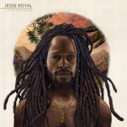 Lily of da Valley - Jesse Royal - Jesse Royal