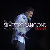 Rico Yo (Mil Canciones) [En Vivo] - Silvestre Dangond