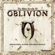 The Elder Scrolls IV: Oblivion (Original Game Soundtrack) - Jeremy Soule