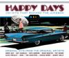 Verschillende artiesten - Happy Days kunstwerk