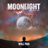 潘瑋柏 - Moonlight (feat. 袁婭維) 插圖